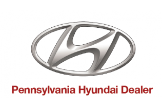 PA Hyundai Dealer